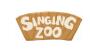 Singing Zoo